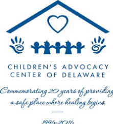 Children's Advocacy Center of Delaware